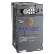 Biến tần A700 3 pha 380-480V FR-A740
