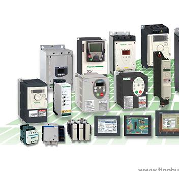 Tài liệu kỹ thuật thiết bị điện Shihlin