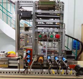 PLC là gì? Cấu trúc đơn giản nhất của một PLC?