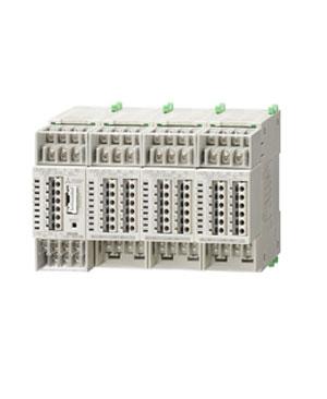 Bộ giám sát dòng rò EMU4-LG1-MB