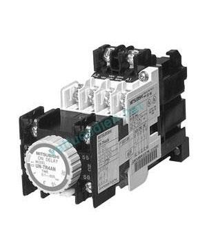Time delay relay SRT-NN AC220V
