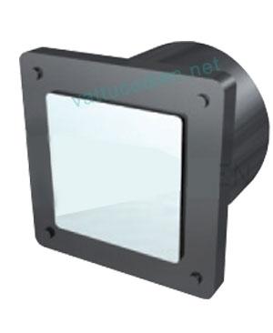 Condenser Trip Device KF-100