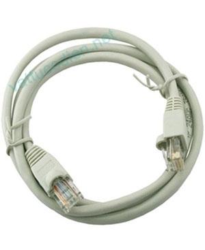 Cáp kết nối FR-CB205