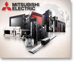 Đại lý Mitsusbishi Electric tại TP Hồ Chí Minh