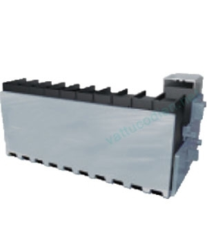 Tiếp điểm phụ AX dung lượng cao HAX-10-W