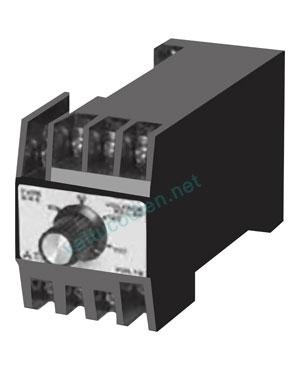 Voltage detection relay SRE-KT AC160~230V