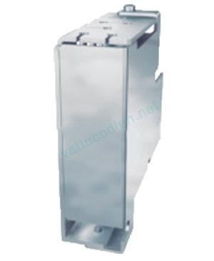Khóa liên động cơ khí MI-IW-W