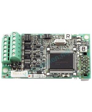 Bo Encoder FR-A7AP